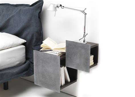 go modern furniture modern house