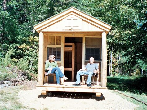 Bunk House For Sale by Framing A Small Bunkhouse Studio Design Gallery
