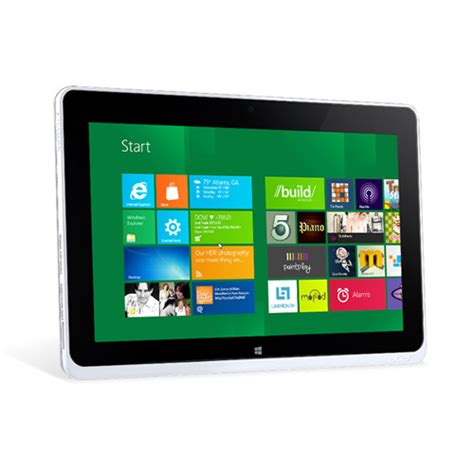 Harga Acer Tablet spesifikasi acer iconia w 511 acer iconia w511 tablet