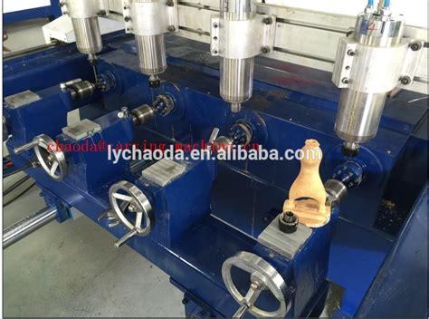 Mesin Ukir Kayu 3d harga mesin ukir kayu otomatis 4 axis multi cnc
