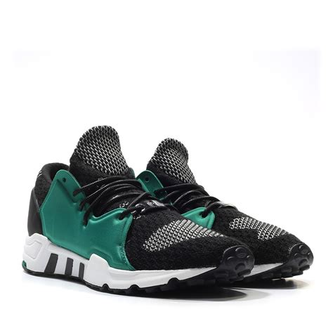 Adidas Eqt 1 adidas eqt f15 page 2 of 3 sneakers addict