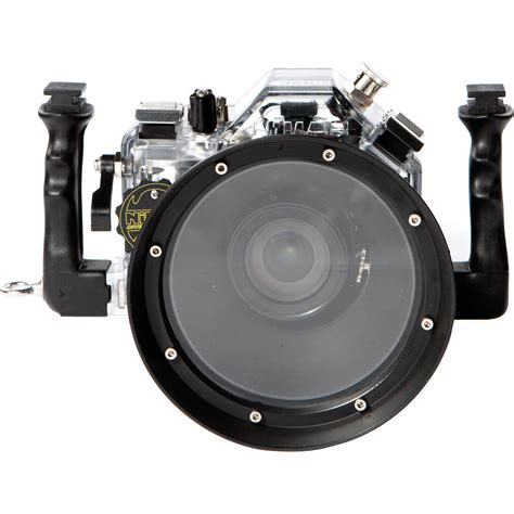 underwater camera housing nimar underwater housing for nikon d7000 dslr camera ni3d7000m