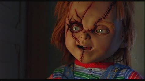 chucky movie names seed of chucky movie bing images