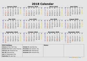 Calendar 2018 Malaysia Calendar For 2018 With Holidays Creative Calendar