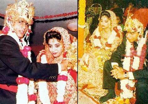 Ambani Home Interior Shah Rukh Khan And Gauri Khan Love Story Bollywood News