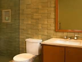 contemporary bathroom ideas tips