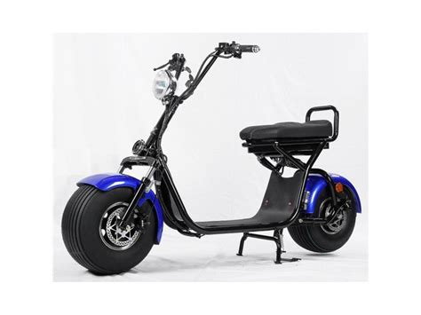 sale citycoco  electric scooter big wheel