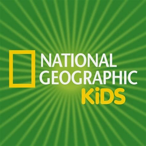 back talk national geographic kids my shot national geographic kids youtube