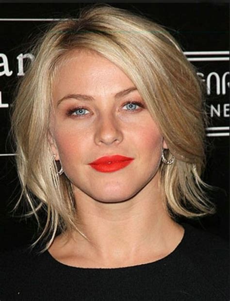 images of four equal layers haircut 17 best images about hair on pinterest medium length