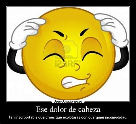 Bicocho22 Comentar 0 Imagenes Carteles Y Desmotivaciones De Bicocho22 | frases graciosas humor de internet frases con imagenes