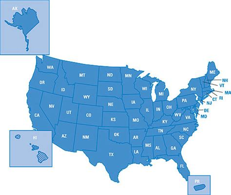 america map garmin free softweightloss