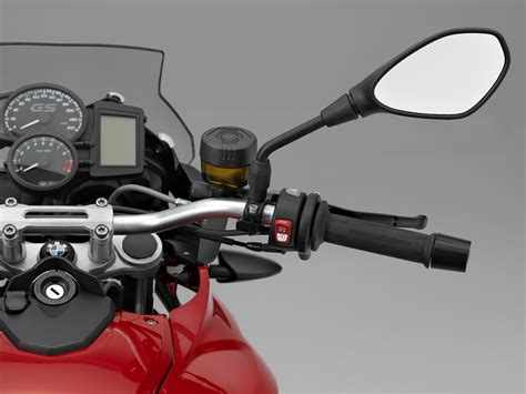Bmw Motorcycle Forums by 2013 Bmw F700gs Ride Asia Motorcycle Forums