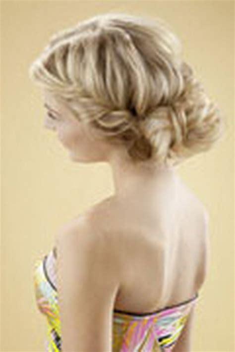 Brautfrisuren Kurzes Haar Ohne Schleier by 18 Brautfrisur Kurzes Haar Frisuren Mit Haarband
