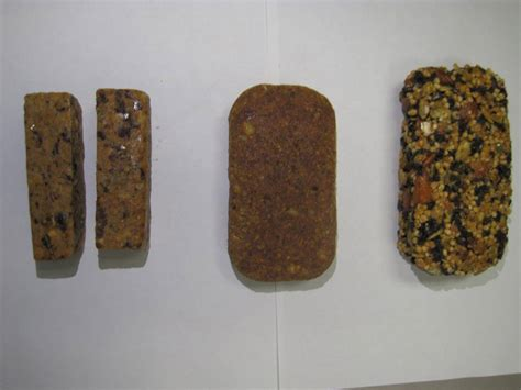 Pasta Gigi Nasa Yang Asli mencicipi makanan sehat astronot nasa bagaimana rasanya