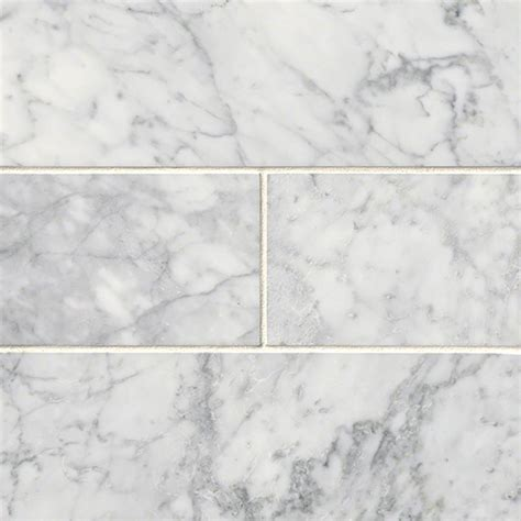 living room carrara marble subway tile plans honed backsplash photos australia quatioe com
