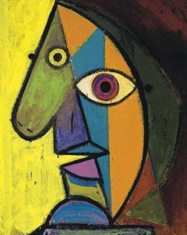 picasso paintings by date the world s catalog of ideas
