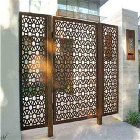 avs pattern works coimbatore laser cutting in coimbatore laser cutting job works in