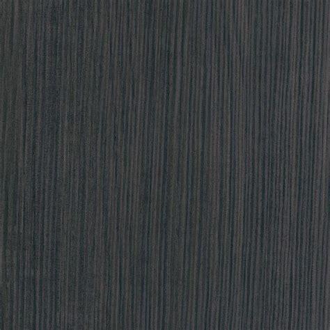 laminate wood flooring kitchen
