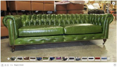 chesterfield sofa scotland green chesterfield sofa scotland refil sofa