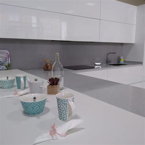 que encimera elegir la encimera de la cocina 191 qu 233 material elegir haus
