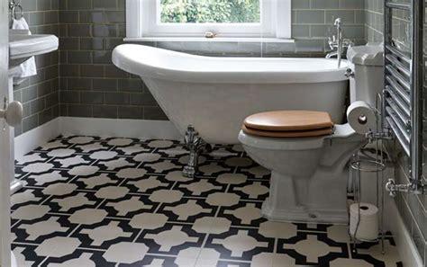 parquet flooring bathroom beautiful bathrooms archives harvey maria blog
