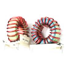 inductor manufacturer in delhi inductor manufacturers in chennai 28 images transformers by m auto electronics pvt ltd