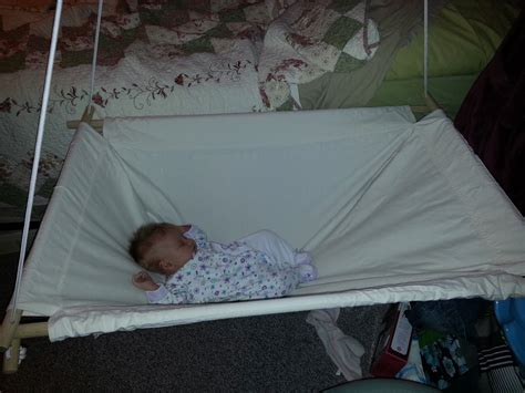 bed hammock baby hammock bed picture suntzu king bed hang baby