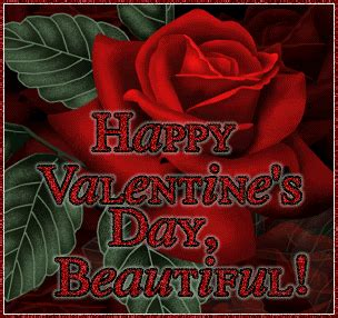 happy valentines day handsome valentine s day pictures and images