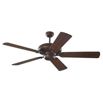 hton bay ceiling fan flush mount installation diagram for ceiling hugger fan installation crown molding