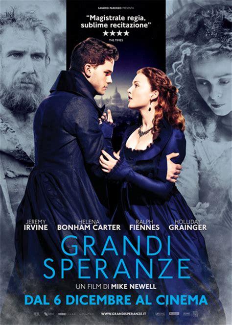 film fantasy romantici da vedere film uscita dicembre 2012