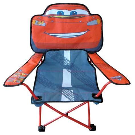 chaise cars chaise cing cars pliable adapt 233 e aux enfan achat