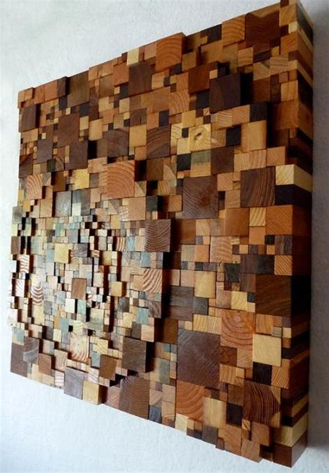 design art wood scrap wood art design without compromise interior