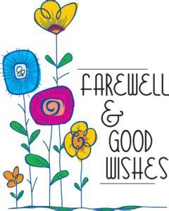 Beautiful Church Ministries Ideas #4: Farewell-Good-Wishes-240x300.png