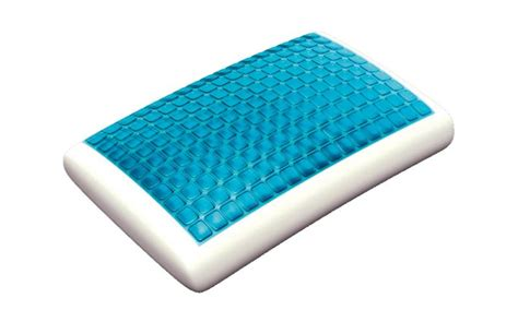Dr Scholls Pillow by Save And Sleep Soundly On A Memory Foam Mattress