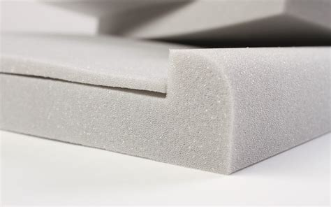 Upholstery Foam Blocks by Odour Block Seat Foam Smart Seating