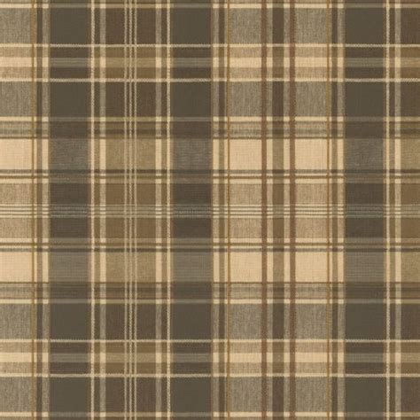 tartan wallpaper pinterest brown plaid wallpaper project jockey pinterest plaid
