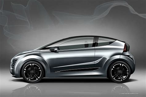 Electric Car Better Than Tesla Tesla Model C Electric Car 29 990 Primed To Be The