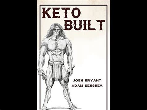 keto built books ketogenic diet plan keto built keto diet fact or fiction
