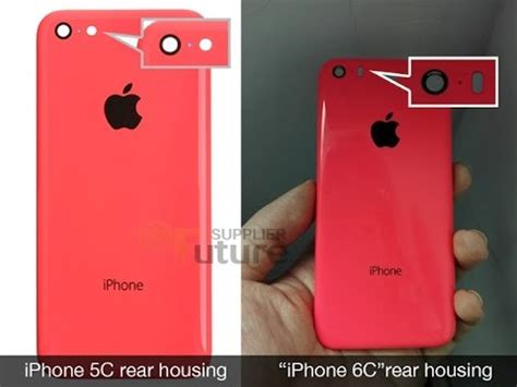 iphone 9 release date iphone 6c officially leaked 4 inch screen ios 9 release date