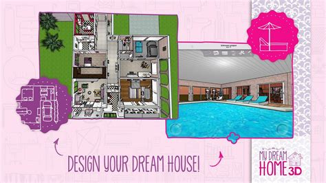 home design 3d ipad hack homemade ftempo home design 3d hack apk design this home hack ifunbox home