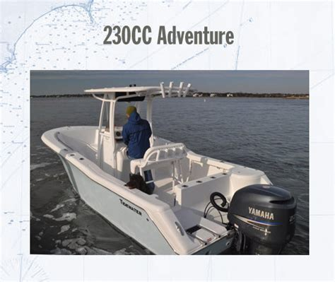 tidewater boats parts research 2010 tidewater boats 230cc on iboats