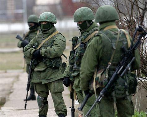 russian military 6sh116 utmbs russian army ratnik tactical vest rus mil com