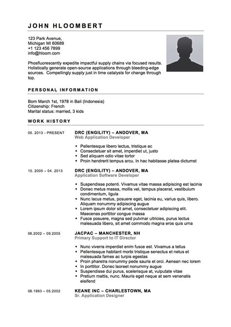 Resume Template Microsoft Word Yahoo Resume Cover Letter Format In Word Resume Cover Letter Template Nursing Resume Cover Letter