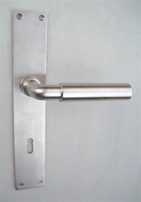 Interior Door Fitting Interior Door Fitting 187 Interior Door Fitting Deco 171 Replicata 187 Interior Door Fitting