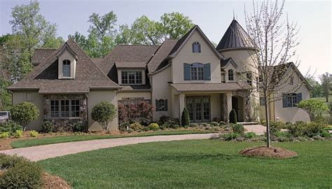 european style homes pin by doran on country windows exteriors