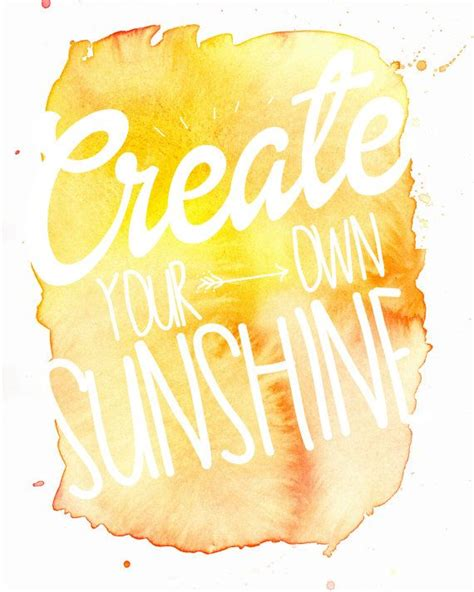 25 best ideas about watercolor quote on purple quotes purple and just be