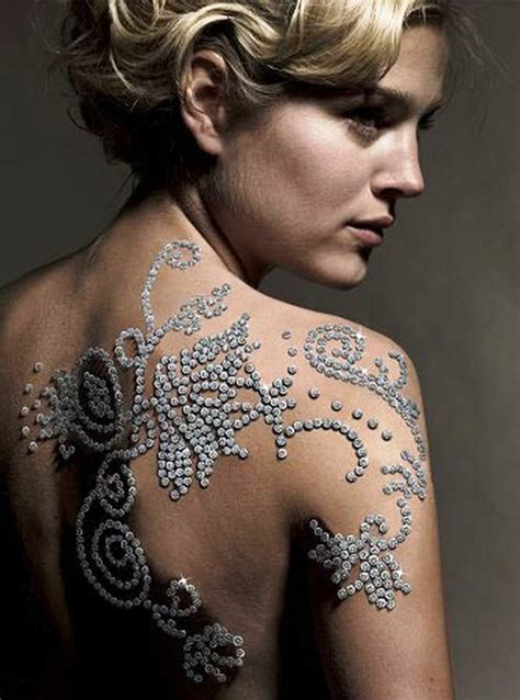 tattoo care south africa most expensive tattoo 1
