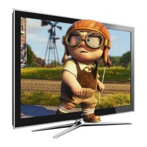 Tv Advance more popular 3d content drives 3d tv market