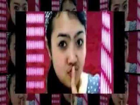 download mp3 geisha penyesalan terdalam download yang terdalam peterpan mp4 in mp3 songs mp4