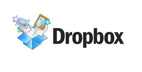 dropbox android tuto tablette galaxy note 10 1 utiliser dropbox